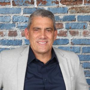 Doug Weidner